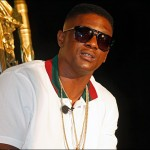 Lil Boosie 'Touchdown 2 Cause Hell' Pushed Back To September