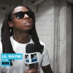 Lil Wayne Announces Album Title Of 'Tha Carter V' Follow Up