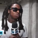 Lil Wayne Reveals Multiple Drake Appearances on 'Tha Carter V'