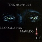 ll cool j the hustler 150x150