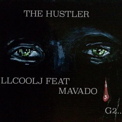 ll cool j the hustler