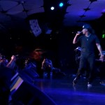 Lupe Fiasco Performs Chris Brown-Featured 'Crack' On SKEE Live