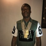 Meek Mill Emergency Hearing Request Rejected; Expected To Be Jailed Till September