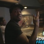 In The Studio: Meek Mill Previews New Songs Feat. Ty Dolla Sign & Migos