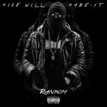 mike will ransom 150x150