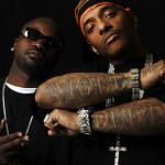 Mobb Deep Performs At Queensbridge Park For The First Time