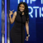 Nicki Minaj Clarifies BET Speech; Iggy Azalea Responds