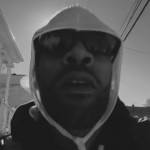 Video: Redman – 'Ni**a Whut'