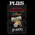 plies lifestyle 150x150