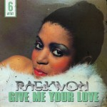 raekwon give me your love 150x150