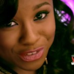 Lil Wayne Announces Daughter Reginae Carter As Young Money Artist (Weezy Wednesdays Ep. 19)