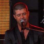 robin thicke jimmy 150x150
