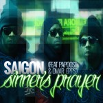 saigon sinners prayer_0