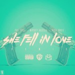 Fat Trel – 'She Fell In Love (Remix)' (Feat. Rick Ross & Nipsey Hussle)