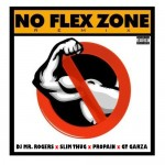 slim thug no flex zone 150x150