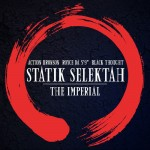 statik selektah the imperial 150x150