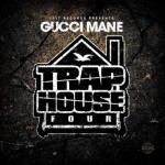 Gucci Mane – 'Jugg House' (Feat. Young Scooter & Fredo Santana) + Full Album Stream