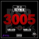 Video: Troy Ave – '3005 (Remix)' (Feat. Young Lito & King Sevin)
