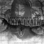 waka flocka i know 150x150