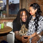 waka flocka wife 150x150