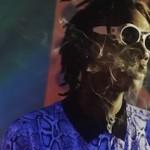 Video: Wiz Khalifa – 'KK' (Feat. Juicy J & Project Pat)