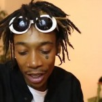 Wiz Khalifa Speaks On Young Thug's Photoshopped Cover