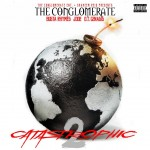 Mixtape: Busta Rhymes, J Doe & O.T. Genasis – 'Catastrophic 2′