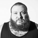 Action Bronson – 'Easy Rider' (CDQ)