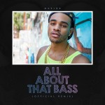 all about that bass remix 150x150