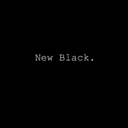 b.o.b new black