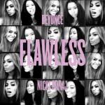 Beyoncé – 'Flawless (Remix)' (Feat. Nicki Minaj)