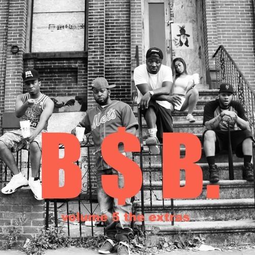 bsb vol 5