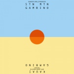 childish gambino stn mtn 150x150