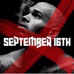 chris brown sept 16 150x150