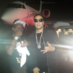 french montana bobby 150x150