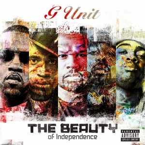 G-Unit - 'Changes'