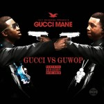 gucci vs guwop cover 150x150