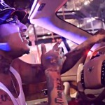 Video: Kirko Bangz – 'I Ain't Gotta Lie'