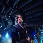 Iggy Azalea & Rita Ora Perform 'Black Widow' At 2014 MTV VMAs