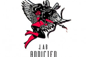 j ab addicted