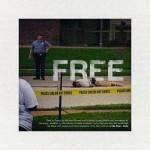 j cole free 150x150