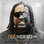 j real the 10000 hour story 150x150