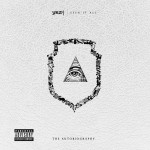 Jeezy 'Seen It All' First Week Sales Projections