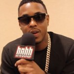 Jeremih Reveals Features On 'Late Nights: The Album'