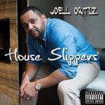 joell ortiz house slippers 150x150