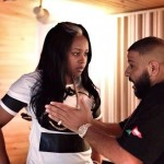 Remy Ma – 'They Don't Love You No More' (Remix)