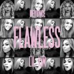 Lil Kim – 'Flawless' (Remix)