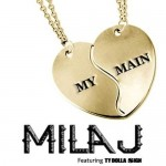 mila j my main 150x150
