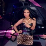 nicki beats commercial