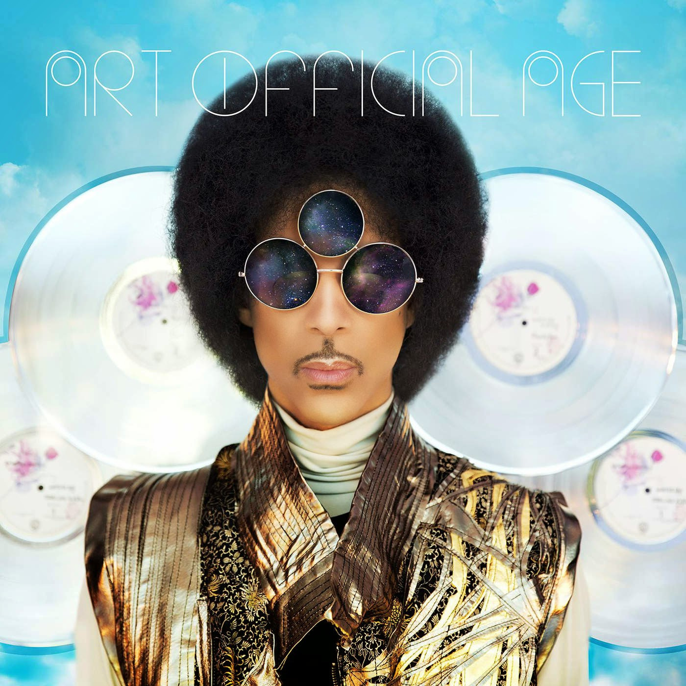 The Artist Prince Quotes. QuotesGram